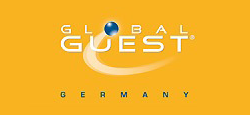 Global Guest