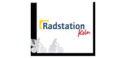 Radstation Köln